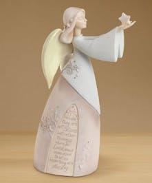 Bereavement angel