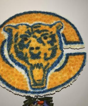 Chicago Bears