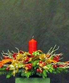 EVERLASTING CHRISTMAS