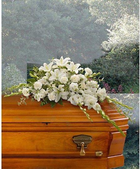 Sympathy Family Tributes